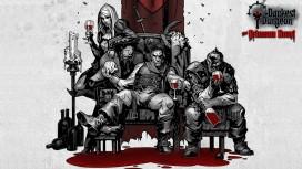Darkest Dungeon: The Crimson Court получила дату релиза на PS4