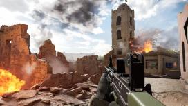 Тактический шутер Insurgency: Sandstorm, похоже, выйдет на PS5 и Xbox Series X