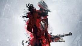 Комикс по Bloodborne выйдет в феврале следующего года