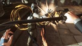 Спидраннер прошёл Dishonored: Death of the Outsider за девять с половиной минут