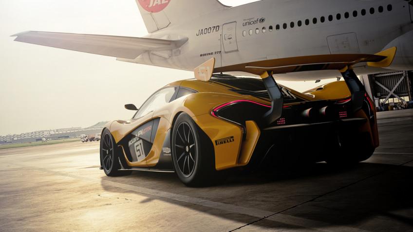 Gran Turismo7 может выйти в первой половине 2021 года