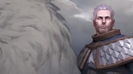 Новая короткометражка Blizzard посвящена Кадгару