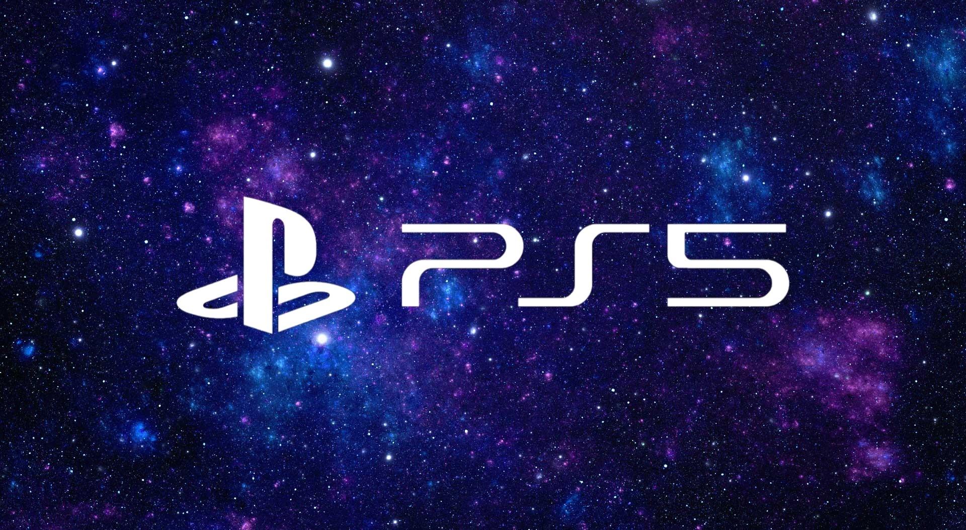 Логотип PlayStation5 стал самым популярным игровым постом в истории Instagram