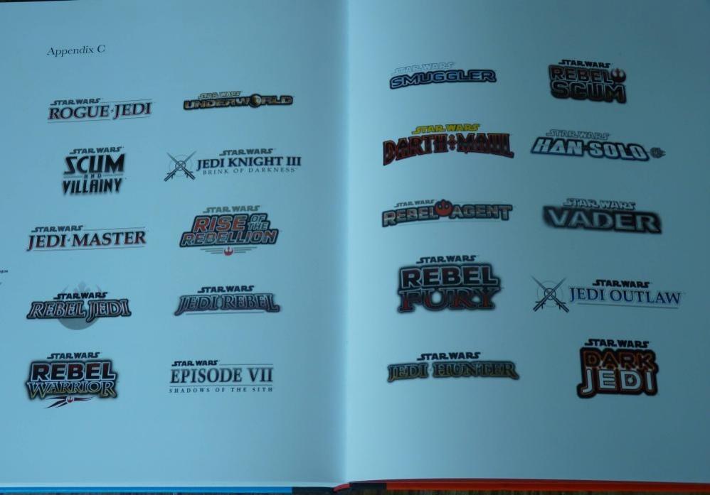 LucasArts работала над игрой по седьмому эпизоду «Звездных войн»