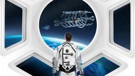 Новый патч свяжет Civilization: Beyond Earth с другими играми