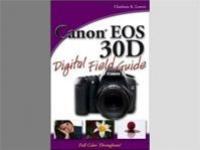 Canon EOS 5D Mark II – в ноябре?