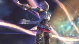 Final Fantasy 12: The Zodiac Age оказалась на первом месте британских чартов