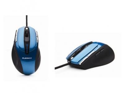 Игровая мышь от Samsung