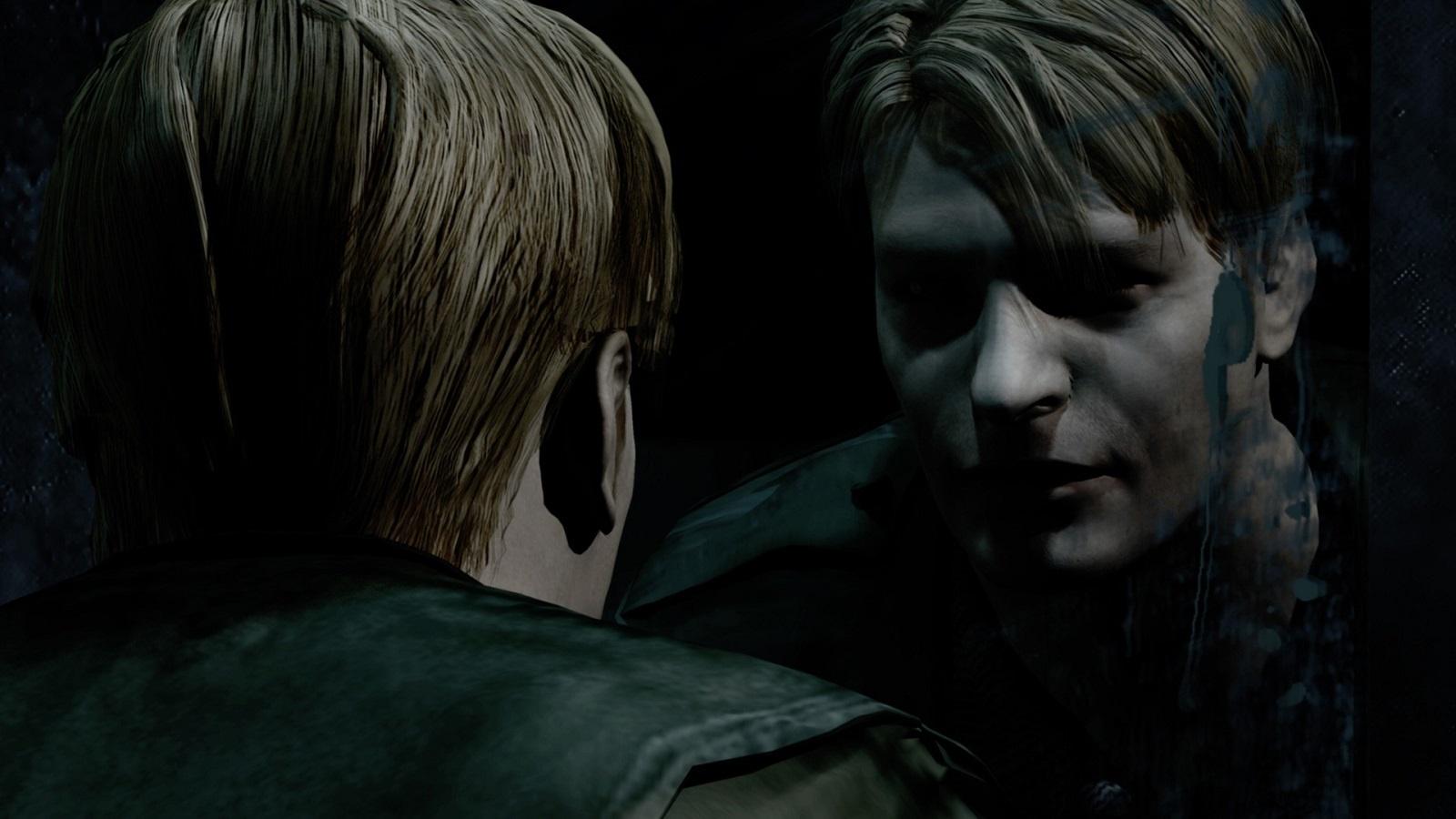 Инсайдеры продолжают утверждать, что Sony работает над перезапуском Silent Hill