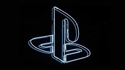 Sony рассказала о PlayStation 5: обратная совместимость с PS4, трассировка лучей, 8К