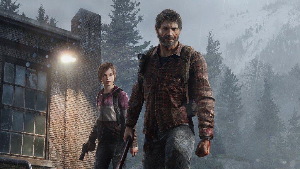 Режиссёр «Чернобыля» Йохан Ренк снимет пилот сериала по The Last of Us для HBO