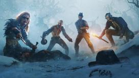Новый дневник разработчиков Wasteland3 посвятили выбору и последствиям