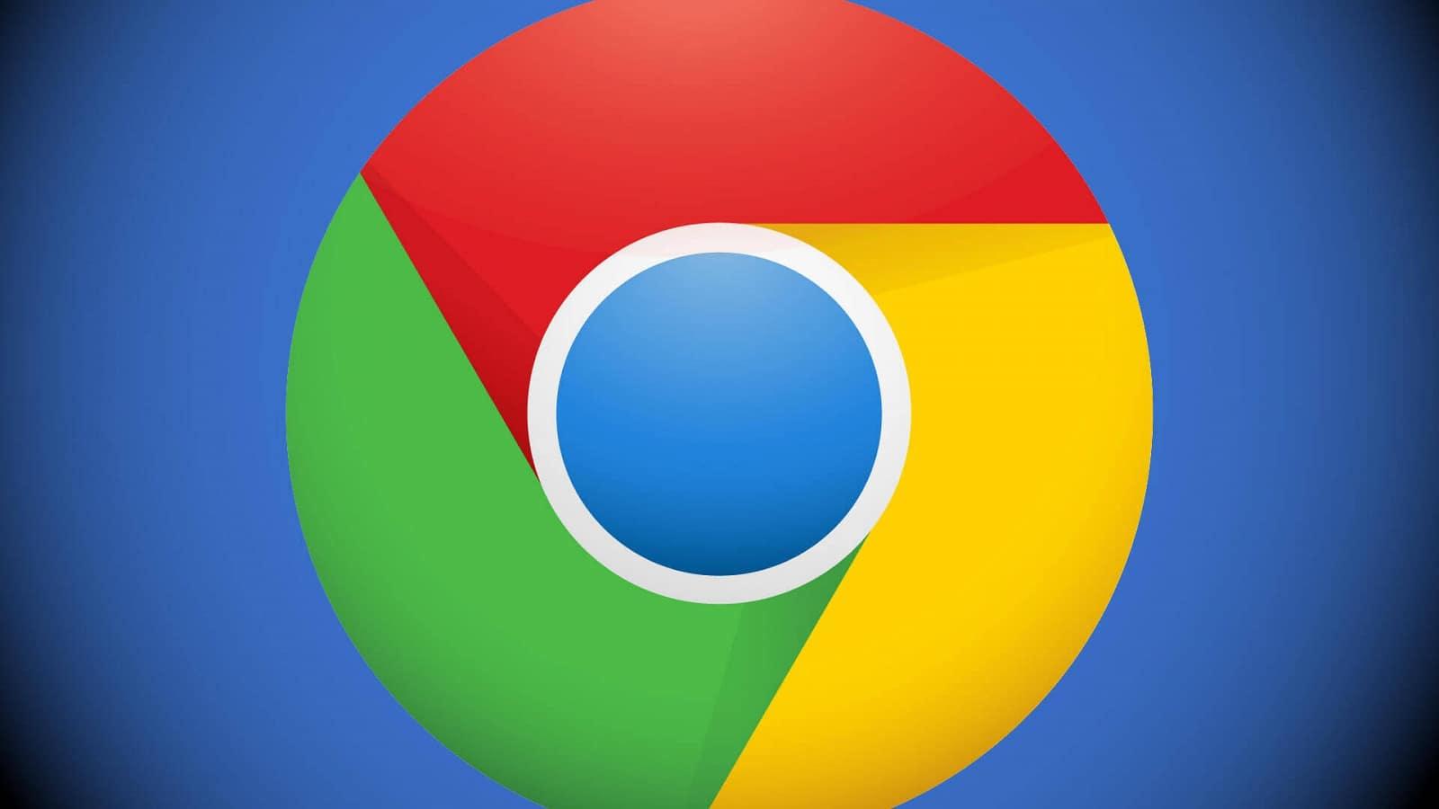 Вышел Chrome 84: блокировка назойливых уведомлений и снижение энергопотребления