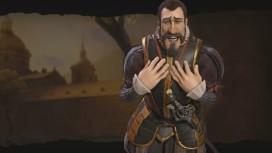 Новый трейлер Sid Meier's Civilization6 посвятили Испании
