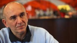 Питер Молинье готов взяться за разработку Fable4, если попросят