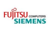 Fujitsu Siemens прекратит существовать?