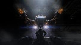 CCP Games работает над «новой и очень амбициозной MMORPG»