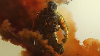 Лидирующей платформой Ubisoft по выручке с апреля по июнь стал РС