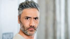 Режиссёру фильма «Тор: Рагнарёк» предложили снять «Звёздные войны»