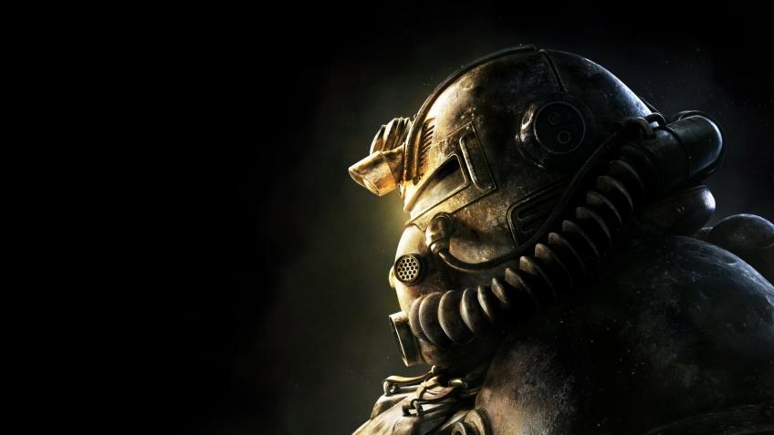 Бета-тест Fallout76 стартует в октябре, а также подробности о QuakeCon 2018