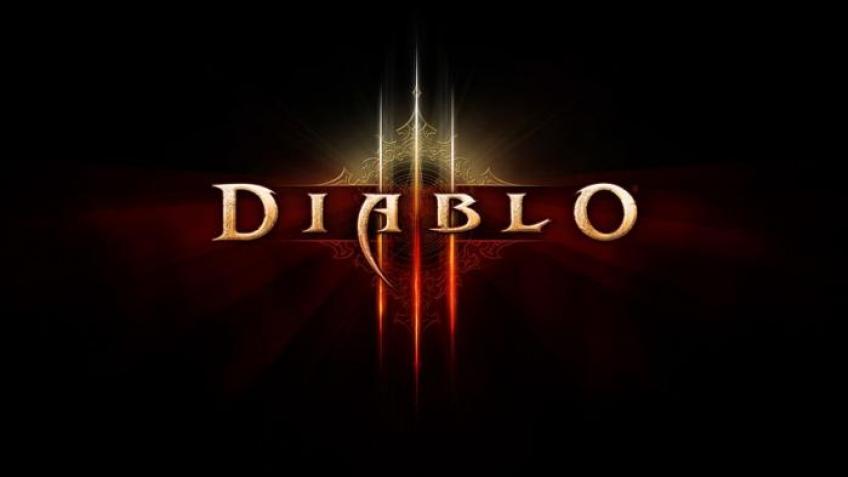 Diablo 3 обрастает контентом