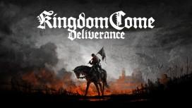 Авторы Kingdom Come: Deliverance рассказали о создании музыки для своей игры