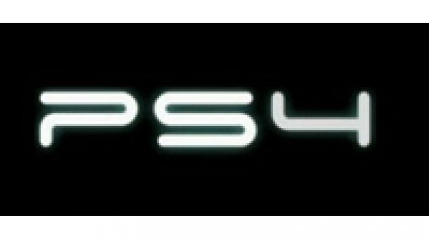 Прототипы PlayStation 4 работают на процессорах AMD (слухи)
