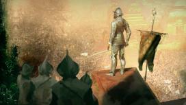 Фанаты ждали16 лет — состоялся релиз исторической стратегии Age of Empires IV