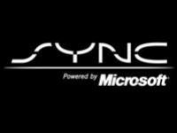 CES 2009: Microsoft проникнет глубже в автомобили Ford