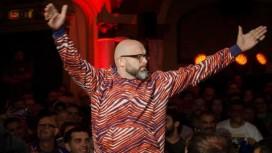Создатель Far Cry 3: Blood Dragon покинул Ubisoft из-за кризиса среднего возраста