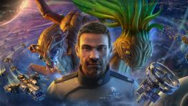 Всё лучшее, но масштабнее: анонсирована Galactic Civilizations IV
