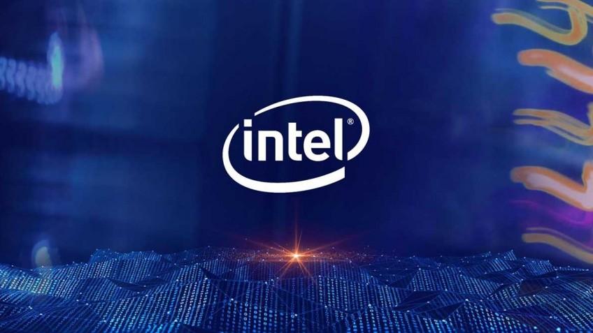 Wccftech: десктопные процессоры Intel Comet Lake-S могут выйти в продажу13 мая
