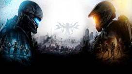 Шутер Halo 5: Guardians ушел в печать