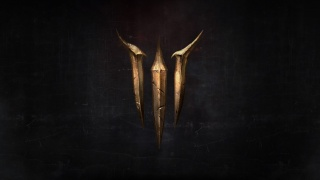 Larian тизерит «III» — похоже, это Baldur's Gate3