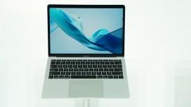 СМИ: Intel подтверждает переход Apple на собственные процессоры для ноутбуков и PC