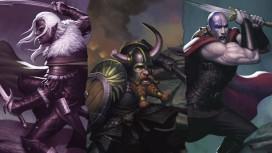 Дополнение «Ядро лабиринта» для игры Neverwinter выйдет15 марта