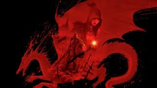 Поклонник Dragon Age: Origins исправил 790 игровых ошибок