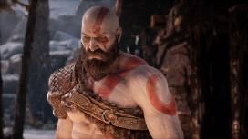 Лучшая часть God of War? Что говорят о новой игре журналисты