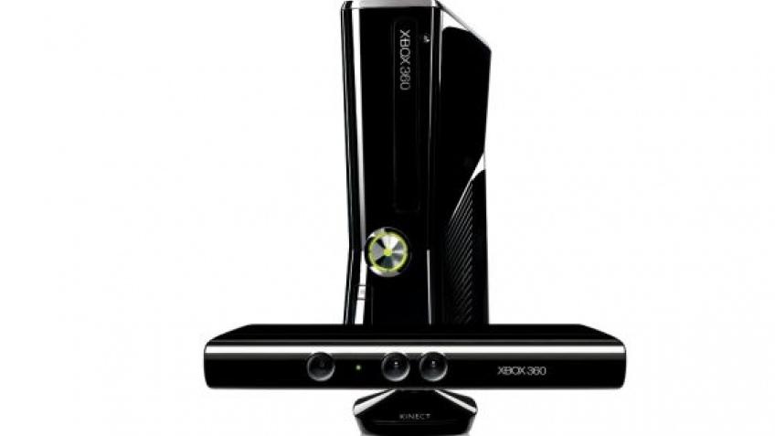 Поддержка Kinect может появиться на РС
