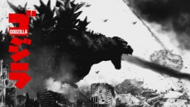 Новые монстры появились во втором трейлере игры Godzilla