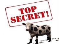 Бывший работник Intel торговал секретами