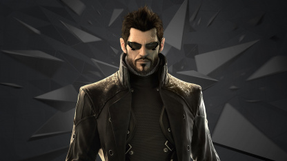 Слух: Eidos Montreal на E3 2021 наконец-то анонсирует новую игру