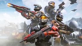 Создатели Halo Infinite рассказали об особенностях PC-версии