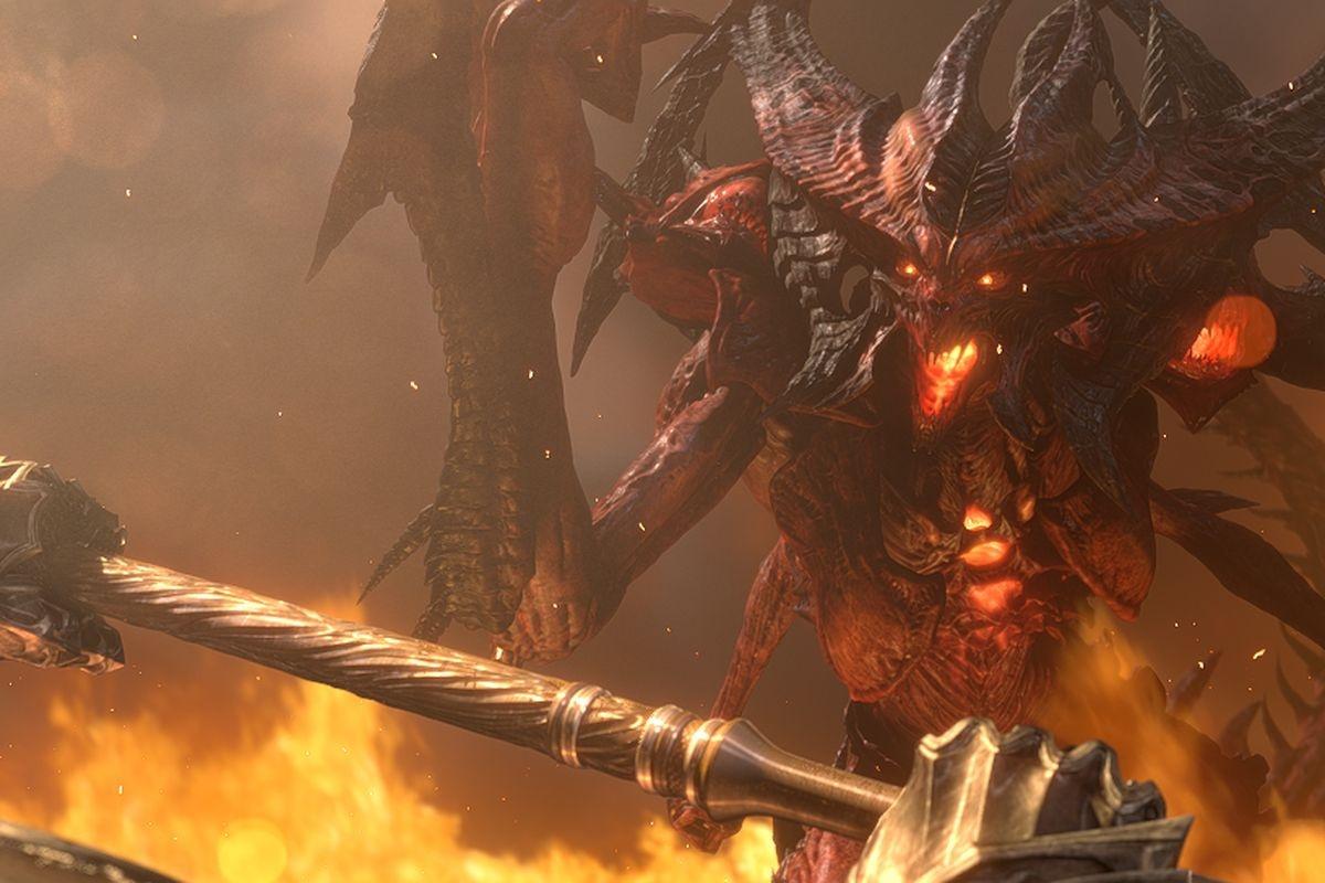В расписании BlizzCon 2019 есть шесть безымянных слотов: Diablo IV, Overwatch2 и другие новые игры?