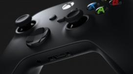 В Microsoft пояснили, почему геймпад Xbox Series X работает на батарейках