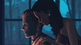 СМИ: Vampire: The Masquerade – Bloodlines2 выйдет во второй половине 2021 года