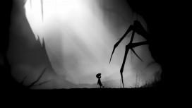 Limbo получила поддержку обратной совместимости