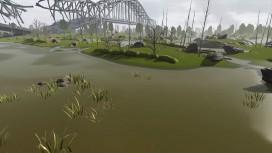 Игроков в Battlefield V начали банить за сверхнизкие настройки графики