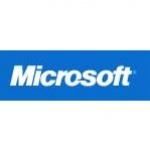 Microsoft вмешивается