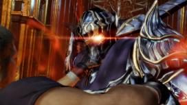Stranger of Paradise не связана с Final Fantasy1 — доступ к демо продлили